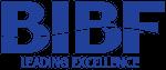 BIBF Academics Degrees