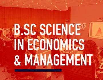 UoL LSE BSc E&M Banner