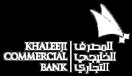 KHCB logo