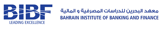 BIBF - Bahrain Institute of Banking & Finance