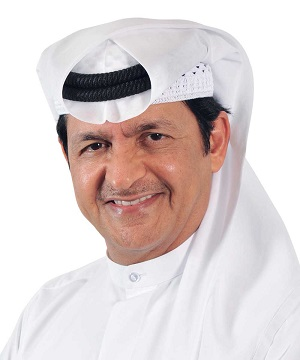 Khaleeji Commercial Bank And The Bibf Announce The Experts Of The Economic Diversification Forum