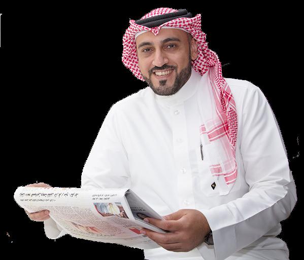 Ali Alsabbagh