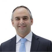 Ahmed Naeemi