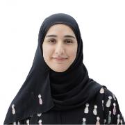 Manal Mashkoor