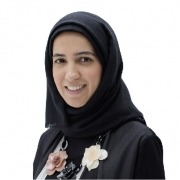 Meaad Al Awadhi