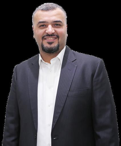 Saad Al Hermi