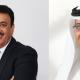 Dr. Ahmed & Reyadh
