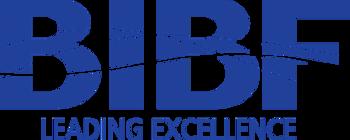 BIBF Logo