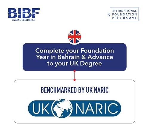 UK-NARIC