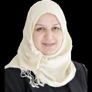 Amal Al Sorani