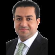 Dr. Maitham AlOraibi