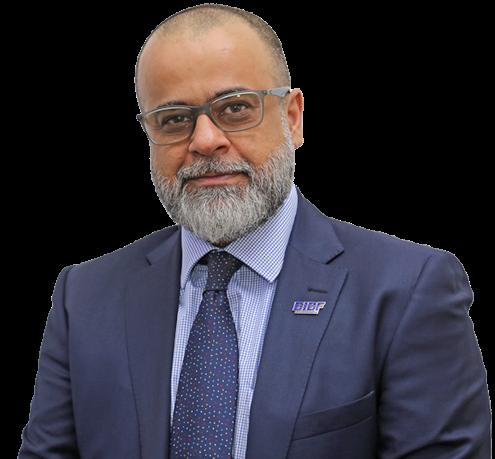 Yousif Ali