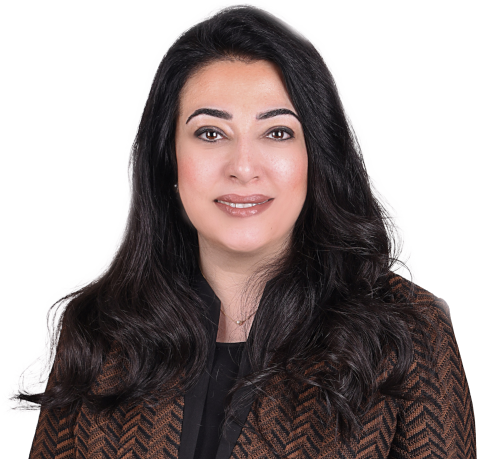Zeeba Askar