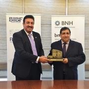 BIBF-BNH