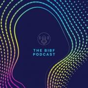 BIBF Podcasts