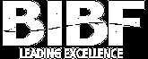 Real Estate Training by BIBF