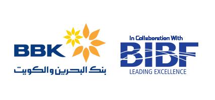 BBK Digital Economy Forum & Expo