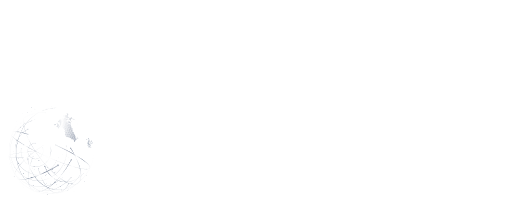 Economic Diversification Forum