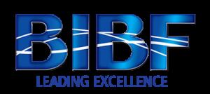 BIBF - Bahrain Institute of Banking & Finance