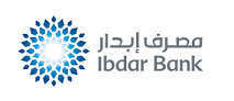 Ibdar Bank
